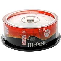 Maxell 2347477