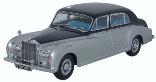 oxford-diecast-43rrp5001-rolls-royce-phantom-v-james-young-navy-silver
