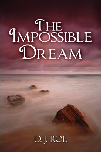 The Impossible Dream Cover Image