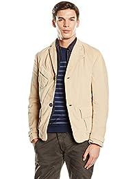 Amazon it cappotti e Uomo Abbigliamento BREMA Giacche rrqwaWpH
