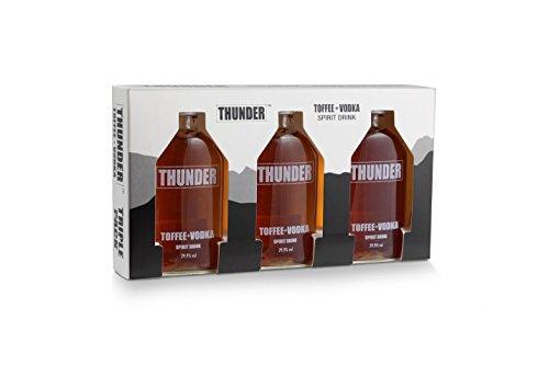 toffee-thunder-vodka-gift-pack-con-3-bottiglie-da-5cl