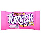 Fry's Turkish Delight 51G x Case 48