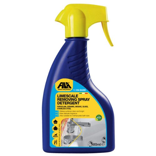 fila-bagno-limescale-removing-spray-detergent-cleaner-500ml