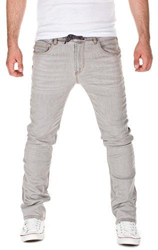 yazubi-herren-sweathose-in-jeansoptik-erik-grey-30040-w32-l34