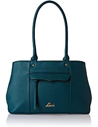 Lavie Brno Women's Handbag (Teal)