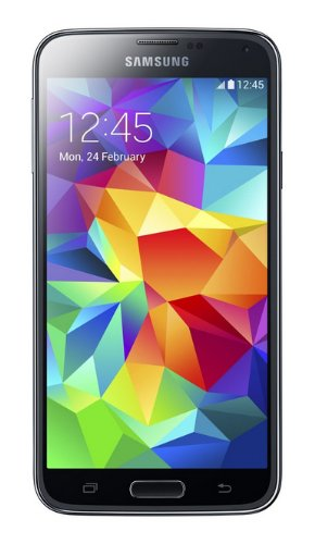 samsung-galaxy-s5-sm-g900f-16gb-blue-vodafone-network