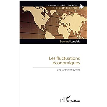 Fluctuations économiques (Les)