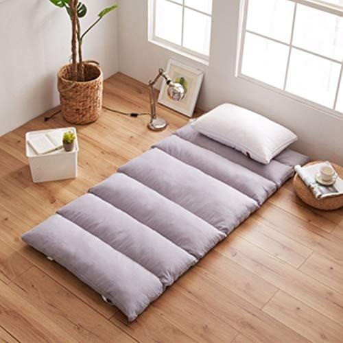 d77d10f55b8 ▷ Colchones plegables para sofás cama