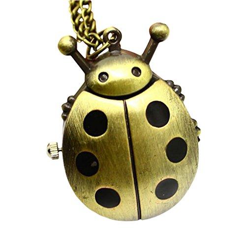 infinite-u-retro-adorable-escarabajo-reloj-de-bolsillo-cuarzo-numeros-arabigos-bronce