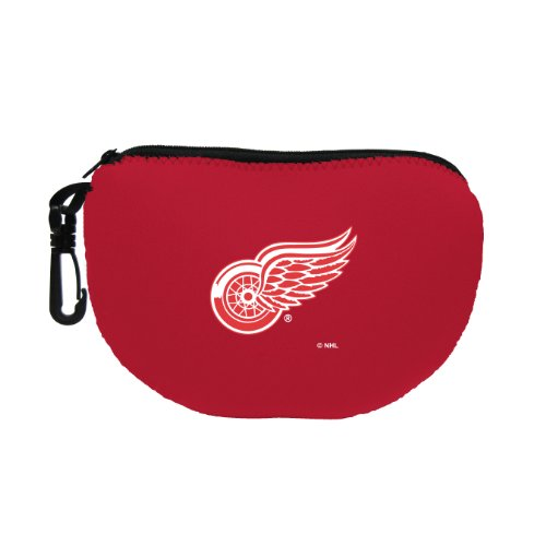 nhl-detroit-red-wings-grab-bag-electronics-cable-bag