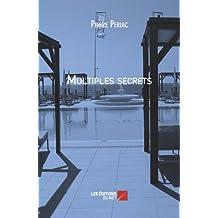 Multiples secrets