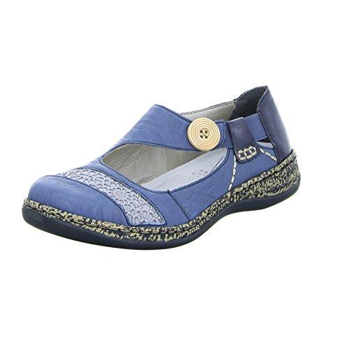 Designer-Fashion online - Mode, Schuhe   Accessoires   Stylist24 7cbae1cb09