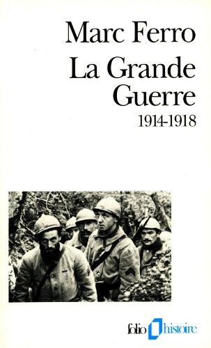"""<a href=""""/node/18008"""">la grande guerre</a>"""