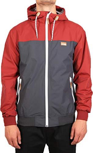 Jacken von iriedaily für Männer günstig online kaufen bei