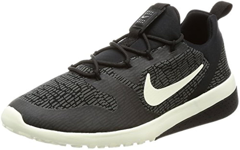 Nike Wmns CK Racer 916792 001