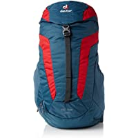 Deuter AC Lite 26 - Black/Granite