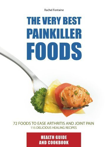 the-very-best-painkiller-foods-the-health-collection-by-fontaine-rachel-2014-paperback