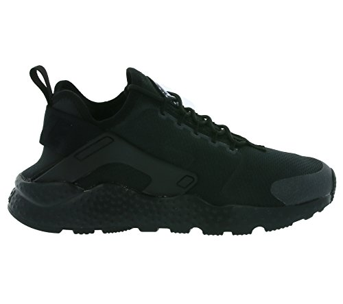 Nike 819151-005, Scarpe da Trail Running Donna Nero