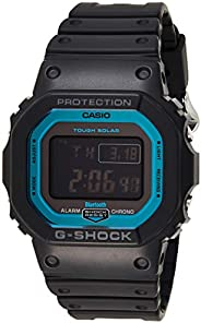 Casio G-Shock Bluetooth Watch GW-B5600-2DR