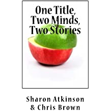 One Title, Two Minds, Two Stories
