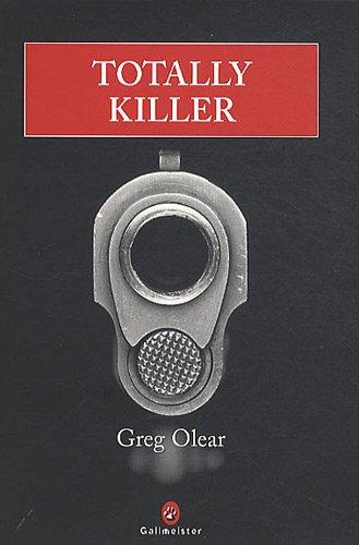 """<a href=""""/node/5669"""">Totally killer</a>"""