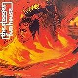 The [Deluxe Edition] Stooges: Fun House [+Bonus Disc] (Audio CD)