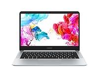 Huawei MateBook D (14