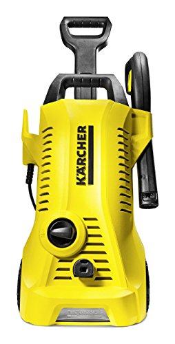 Kärcher K2 Premium Full Control Car and Home Pressure Washer