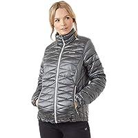 Regatta Damen Metallia Lightweight Water Repellent Insulated Jacke