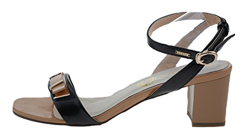 Big Star Damen Sandaletten S274110, Groesse:40.0 Big Star Schuhe