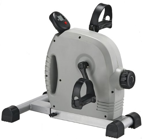 Büro-Fitness Mini Bike - Magnetic Resistance
