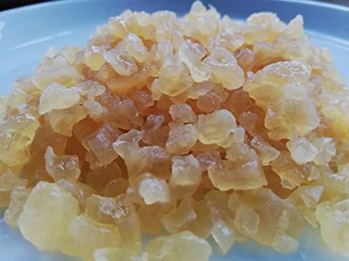 Ginger Root Plant, Ginger Kefir, Ingwerlimonade, Japankristalle, Wasserkefir