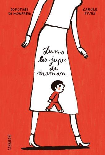 """<a href=""""/node/15010"""">Dans les jupes de maman</a>"""