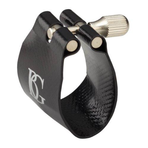 bg-lfcb-accesorio-flex-clarinetes-clarinete-ligadura-de-controles-de-graves