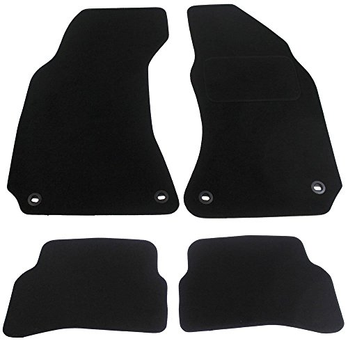 jvl-volkswagen-vw-passat-b55-2000-2005-fully-tailored-car-mat-set-with-4-oval-clips-4-pieces-black