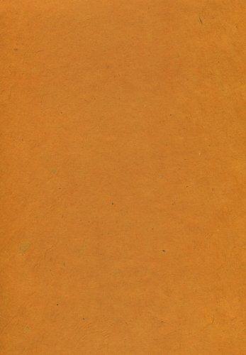 a4-papel-de-computadora-de-lotka-amarillo-de-oro-20-hojas