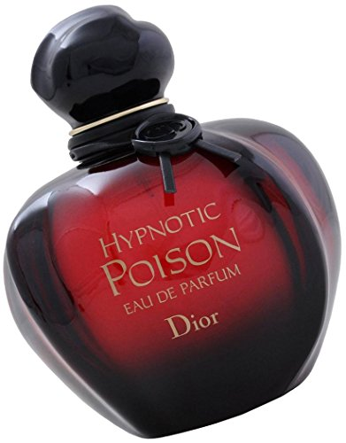 christian-dior-hypnotic-poison-edp-vapo-50-ml