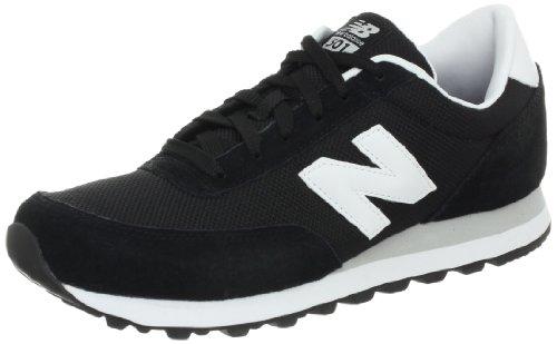 new-balance-classics-traditionnels-black-white-mens-trainers-size-95-uk