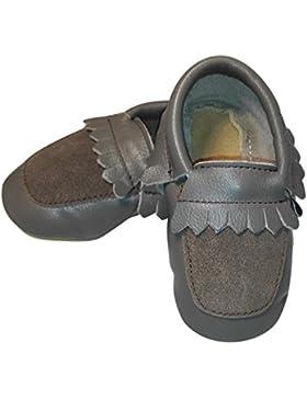 [Patrocinado]Jinwood – Zapatos p
