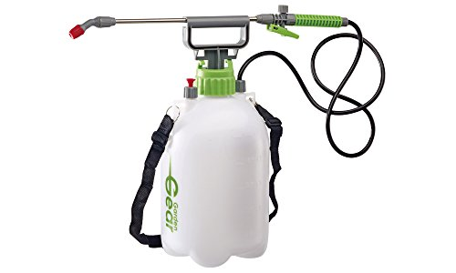 garden-gear-garden-pressure-pump-action-sprayer-use-with-water-fertilizer-or-pesticides-5-litre
