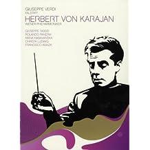 Karajan, Herbert Von - Verdi : Falstaff