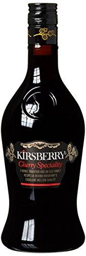 Kirsberry-Cherry-Speciality-1-x-07-l