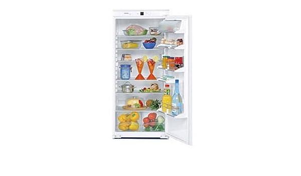 Bomann Kühlschrank Vs 2195 : Liebherr einbau kühlschrank iks comfort eek a