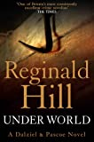 Under World (Dalziel & Pascoe, Book 10)