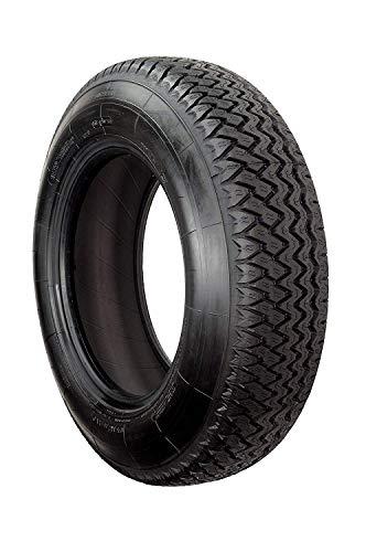 Michelin Xas 165 Ore 14