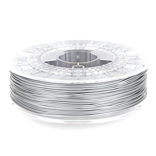 colorfabb-8719033551688-pla-filament-pour-imprimante-3d-175-mm-argent-brillant