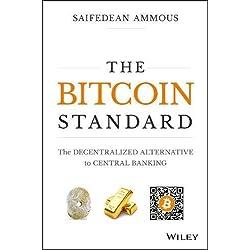 411Lfkg3MyL. AC UL250 SR250,250  - La quotazione di Bitcoin scende al livello più basso quest'anno