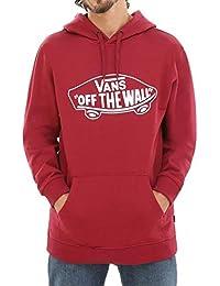 b274d521dd Suchergebnis auf Amazon.de für: vans pullover - Herren: Bekleidung