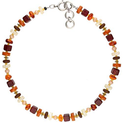 langani Kette Josy Damen Halskette Handmade Since 1952