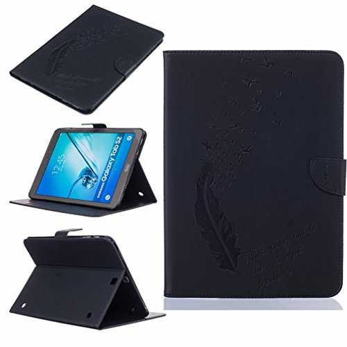 lemorry-samsung-galaxy-tab-s2-97-t813-t819-funda-estuches-pluma-repujado-cuero-flip-billetera-bolsa-